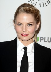 Дженнифер Моррисон, фото 1498. Jennifer Morrison PaleyFest Honoring Once Upon A Time in Beverly Hills, 04.03.2012, foto 1498