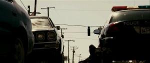 Texas Killing Fields (2011) PL.720p.BDRip.XviD.AC3-ELiTE
