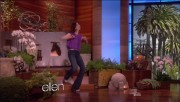 Click to see the full size image 5 of gallery Ellie Kemper hot pictures – on Ellen 3/13