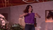 Click to see the full size image 4 of gallery Ellie Kemper hot pictures – on Ellen 3/13
