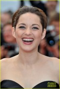 Marion Cotillard 'Rust and Bone (De rouille et d'os)' Premiere @ 2012 Cannes Film Festival