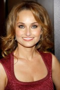 Giada De Laurentiis - 37th Annual Gracie Awards Gala in Beverly Hills 05/22/12