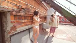 http://thumbnails32.imagebam.com/19246/77f052192457832.jpg