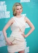 MTV Movie Awards 2012 867103193907021