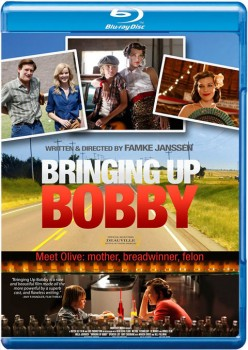 Bringing Up Bobby 2011 m720p BluRay x264-BiRD
