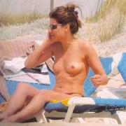Katrin Apel Sonia Ferrer Desnuda