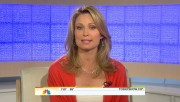 Amy Robach (Today Show) 7/5//10 HDTV