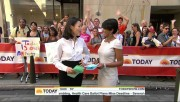 Tamron Hall -- Today (2010-07-06)