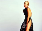 Jaime Pressly : Very Hot & Skimpy Wallpapers x 15