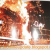 [Récap dvd] Humanoid City Live 6b5ba088479442