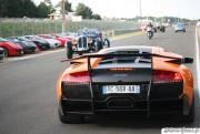 Le Mans Classic 2010 Dbfa9c89189938