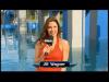 Jill Wagner Wipeout  7/15