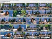 Black Eyed Peas -- Good Morning America (2010-07-30)