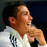 Real Madrid 8e6d8891010177
