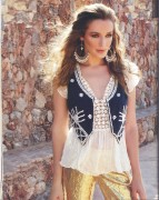 InStyle July 2009  9620f391570515