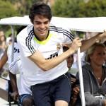 Real Madrid Edcea492291339