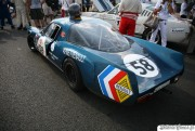 Le Mans Classic 2010 - Page 2 Dd5a9e92459827