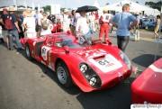 Le Mans Classic 2010 - Page 2 F8323292459866