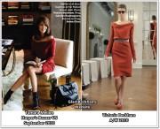 Celebrities en dvb o Dresses Collection - Page 21 250ade94134387