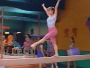 Amy Jo Johnson Power Rangers Season 1 (X7)