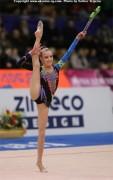 Alexandra Popovkina A6034394218828