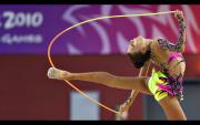 JOJ (Jeux Olympique de la Jeunesse) 2010 - Page 3 Ba275294555571