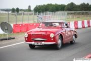 Le Mans Classic 2010 - Page 3 9355cd94800239