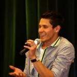 Comic Con 2010 - Página 2 1ee5df95021430