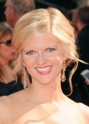 Arden Myrin @ &amp;quot;Emmys&amp;quot; 62nd Annual Primetime Awards At Nokia Theatre In Los Angeles -August 29th 2010- (HQ X6)