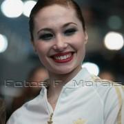 Portimao 11 - 14 Mars 2010 - Page 6 54569295643867