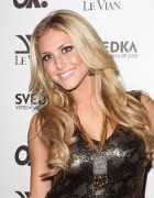 "Cassie Scerbo *Leggy* @ ""OK! Magazine"" 5th Anniversary Party In Hollywood -September 1st 2010- (HQ X4) +10 Adds+"