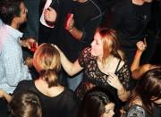 Ashley Greene - Imagenes/Videos de Paparazzi / Estudio/ Eventos etc. - Página 4 Df6c0096529758