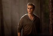 The Vampire Diaries stills - Episode 3: Bad Moon Rising  54330896936775