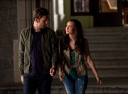 The Vampire Diaries stills - Episode 3: Bad Moon Rising  D5f44796936710