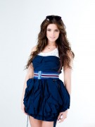 Ashley Greene's Nylon Korea Photo Shoot In HQ! 43faa598396710