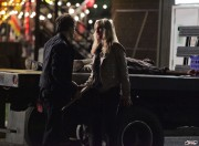 HQ stills from Season 2 Episode 2 of The Vampire Diaries 3d145598508868