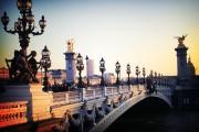 http://thumbnails32.imagebam.com/9917/42e7d099161334.jpg