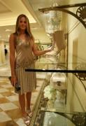 http://thumbnails32.imagebam.com/10445/ca2821104440901.jpg