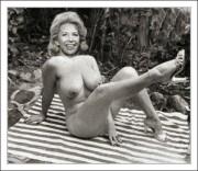 Shore topless dinah